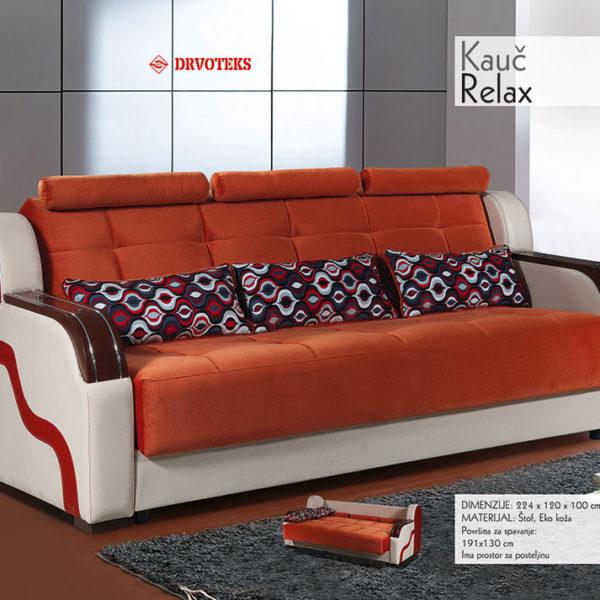 kauc-relax