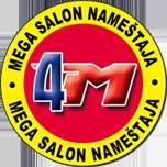logo-4m