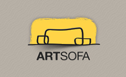 logo-artsofa