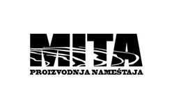 logo-mita