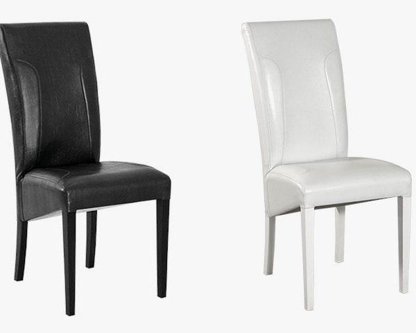 proizvodnja namestaja : trpezarije :  trpezarijski stolovi : stolovi : kuhinjski stolovi : stolice : proizvodnja stolica : stolovi i stolice : trpezarijske stolice