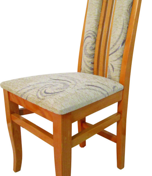 stolica-gf-1