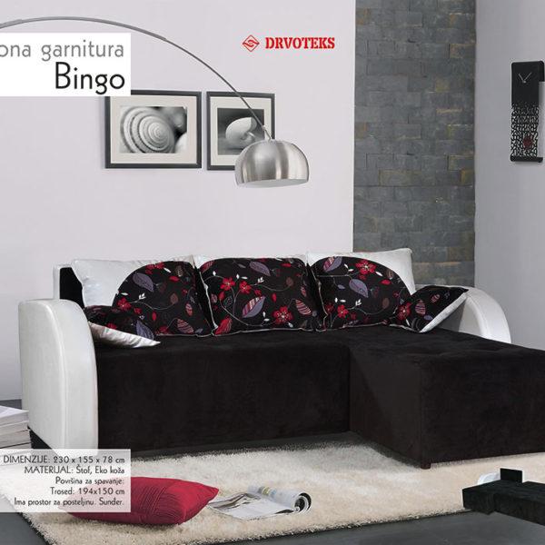 ugaona-garnitura-bingo